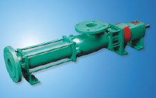 Dealers and distributors of Roto Pumps